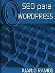 SEO para Wordpress (Gu�as pr�cticas S...
