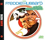 A Soul Experiment / Freddie Hubbard