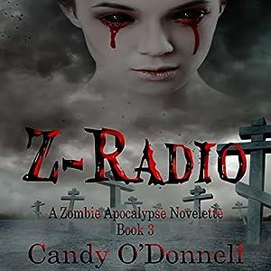 Z-Radio 3 Audiobook