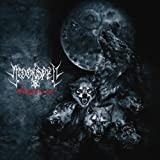 Wolfheart (Reis) by Moonspell (2008-02-26)
