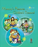 img - for Mommy's Pleasures, Children's Treasures VOL 2 book / textbook / text book