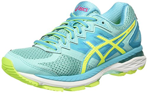 asics-gt-2000-4-women-training-running-multicolor-aruba-blue-safety-yellow-aquarium-55-uk-39-eu