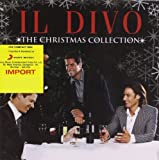The Christmas Collection Il Divo