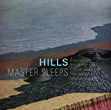 Master Sleeps By Hills (2011-04-04)