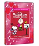 Be My Valentine, Charlie Brown (Valen...