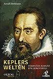 Keplers Welten