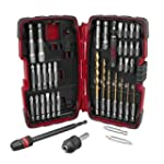 Milwaukee 48-32-1500 Quik-Lok Hex Sha...