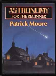 beginner astronomy book - photo #29