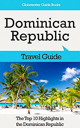 a personal account of the nightmarish trip to the dominican republic Personal finance appointments business the welsh mum relives her caribbean nightmare nicole was working as a travel rep in the dominican republic.