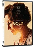 Woman In Gold / La Dame en or (Bilingual)
