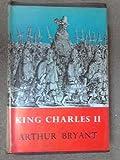 King Charles II (000211402X) by Bryant, Arthur
