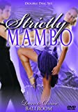 echange, troc Strictly Mambo [Import anglais]