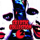 Cryptic Collection 2 [Explicit]