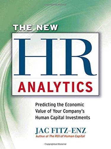 human resources humber book pdf