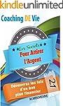 Les Secrets Pour Attirer l'Argent: D�...
