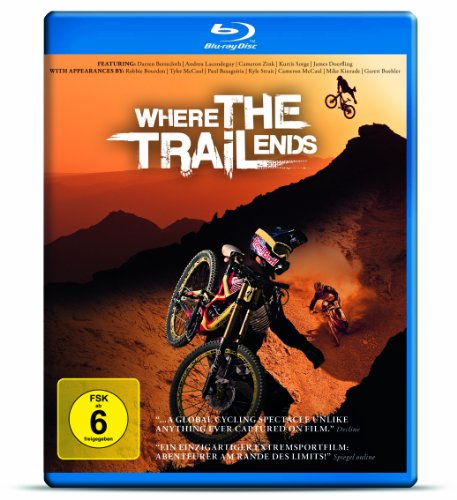 where-the-trail-ends-blu-ray