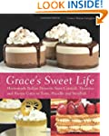 Grace's Sweet Life: Homemade Italian...