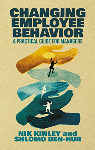 changing-employee-behavior-a-practical-guide-for-managers