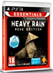 Heavy Rain - collection essentials (j...