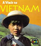 Vietnam (Young Explorer: A Visit to ...) (0431083193) by Roop, Peter