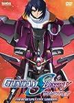 Mobile Suit Gundam Seed Destiny TV Mo...