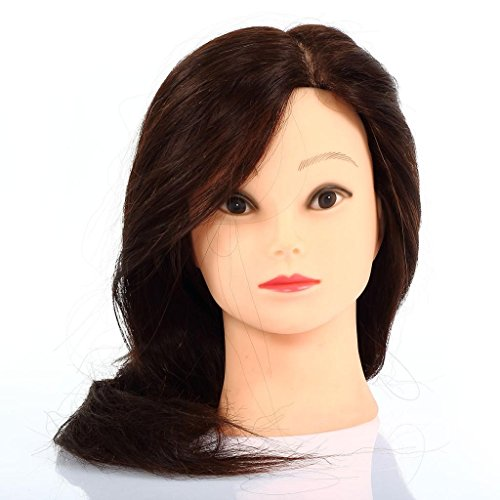 coastacloud-80-vrais-perruque-cheveux-humains-tete-dapprentissage-tete-a-coiffer-la-formation-cosmet