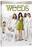 echange, troc Weeds, saison 3