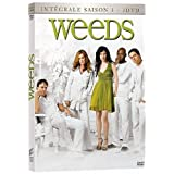 Weeds, saison 3par Mary-Louise Parker