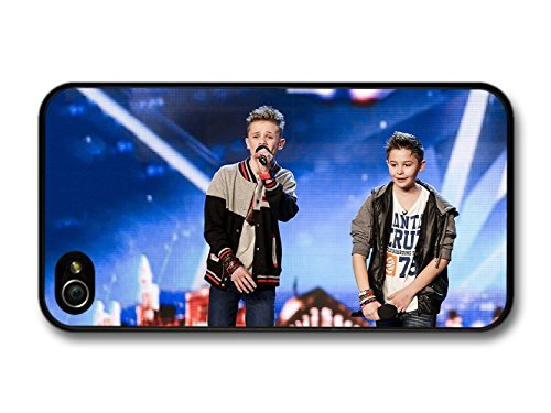 bars-and-melody-boyband-leondre-devries-charlie-lenehan-performing-live-case-for-iphone-4-4s