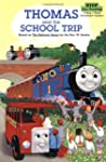 Thomas and the School Trip (Thomas &...