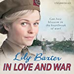 In Love and War | Lily Baxter