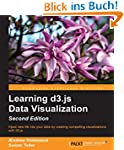 Learning d3.js Data Visualization - S...