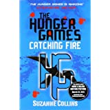 Catching Firepar Suzanne Collins