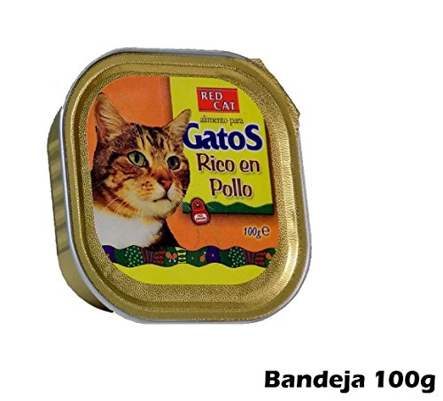tray-pate-rich-in-chicken-100-g-food-for-cats