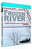 Image de Frozen River [Blu-ray]
