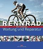 Rennrad - Wartung und Reparatur