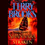 img - for Straken: High Druid of Shannara, Book 3 book / textbook / text book