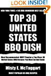 Top 30 Most Popular United States BBQ...