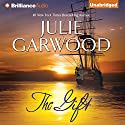 The Gift (       UNABRIDGED) by Julie Garwood Narrated by Susan Duerden