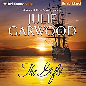 The Gift | [Julie Garwood]
