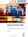 AS Accounting for AQA (Accounting & F...