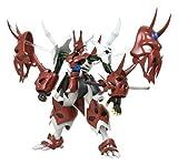 スーパーロボット大戦OG ORIGINAL GENERATIONS ペルゼイン・リヒカイト (1/144スケール一部塗装済みプラスチックキット)