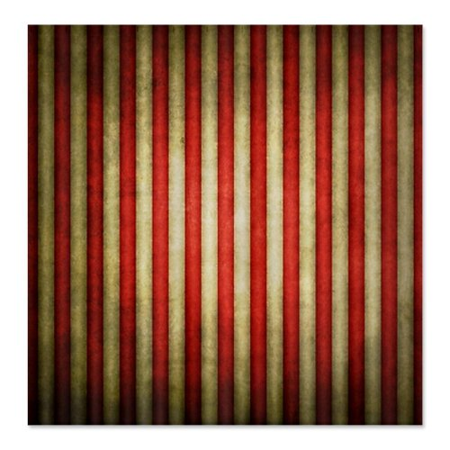 Best Vintage Red Striped Shower Curtain By Cafepress White For Sale Striped Shower Curtain
