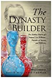 img - for The Dynasty Builder book / textbook / text book