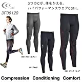 C3FIT(シースリーフィット) / <br/>