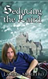 Seducing the Laird