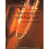 World Encyclopedia of Champagne and Sparkling Wine, Revised and Updated Edition ~ Tom Stevenson