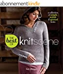 Best of Knitscene; The: A Collection...