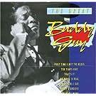 The Great Percy Sledge (Dieser Titel enth�lt Re-Recordings)