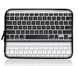 Keyboard Design New Hot 15